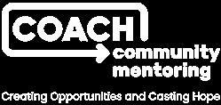 COACH Community Mentoring